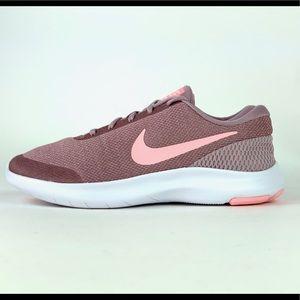 Nike Women's Flex Experience RN 7